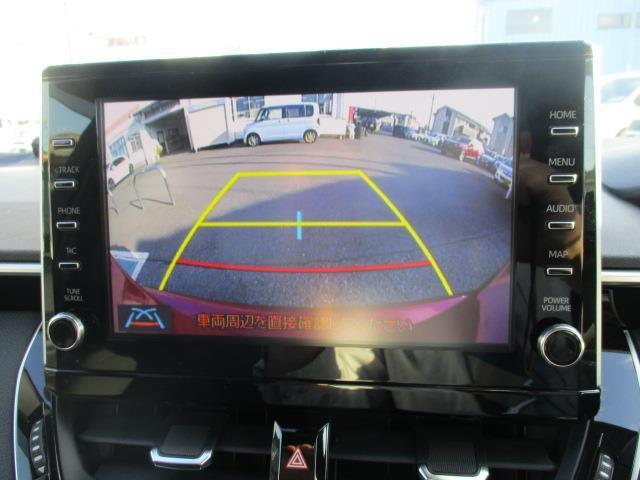 G バックカメラ 衝突被害軽減システム ETC LEDヘッドランプ 記録簿 アイドリングストップ(11枚目)