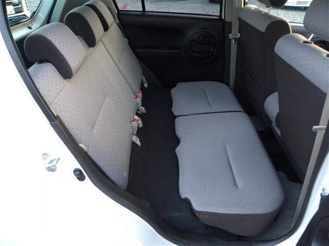 販売だけでなく、車検・修理・鈑金等、車の事なら幅広くトータルサポートさせて頂きます!