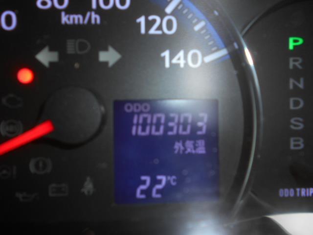 「スバル」「ルクラカスタム」「コンパクトカー」「茨城県」の中古車8