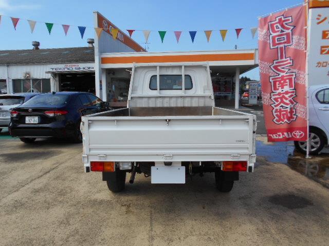 「トヨタ」「タウンエーストラック」「トラック」「茨城県」の中古車4