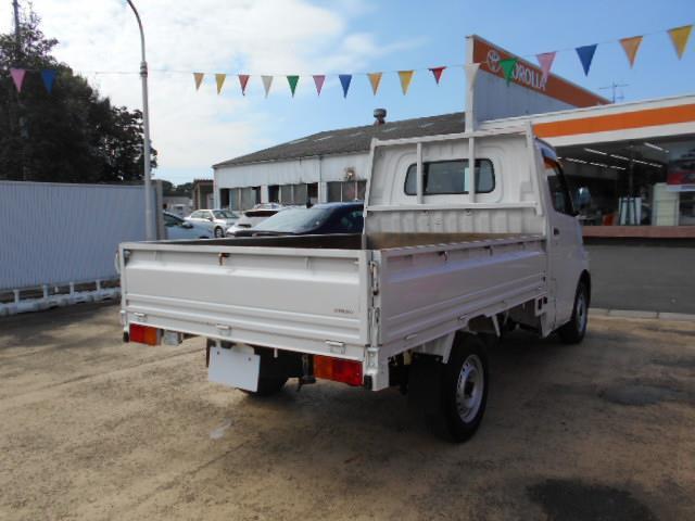 「トヨタ」「タウンエーストラック」「トラック」「茨城県」の中古車5