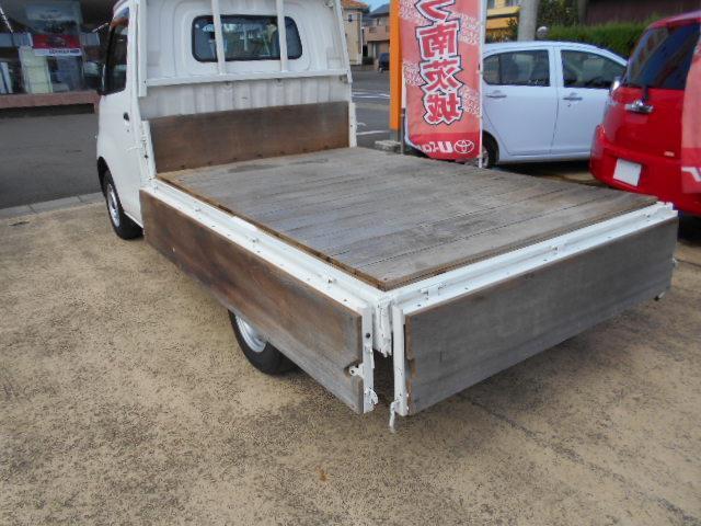 「トヨタ」「タウンエーストラック」「トラック」「茨城県」の中古車8