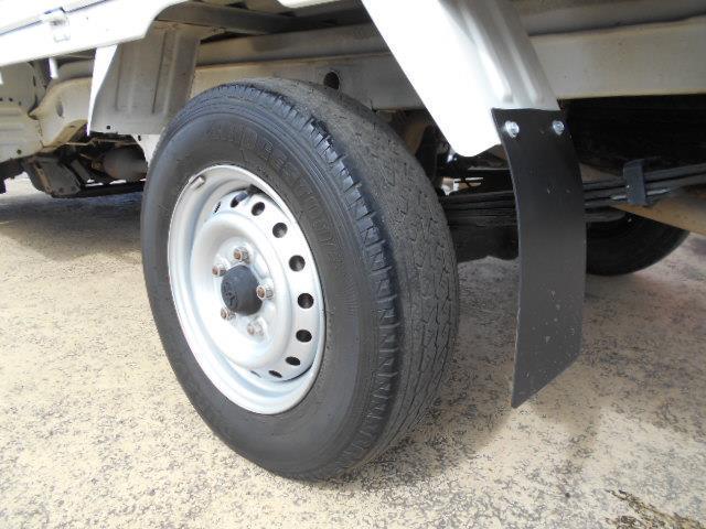 「トヨタ」「タウンエーストラック」「トラック」「茨城県」の中古車17