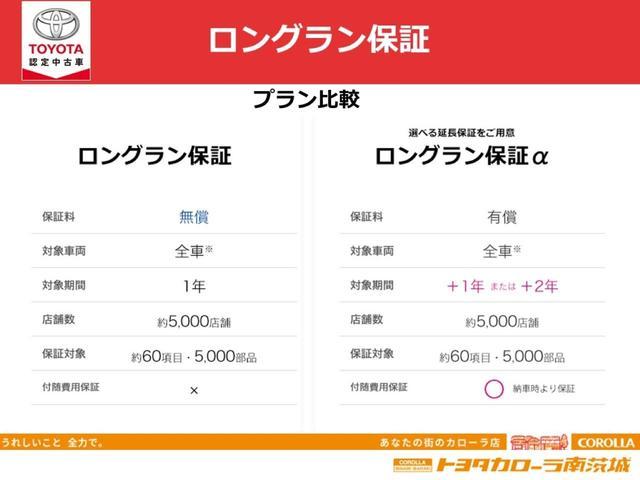 1.0X Lパッケージ・キリリ(25枚目)