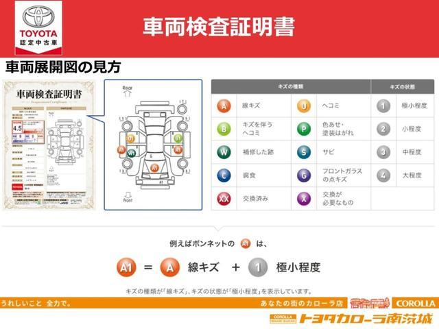 1.0X Lパッケージ・キリリ(29枚目)