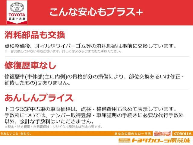 1.0X Lパッケージ・キリリ(40枚目)