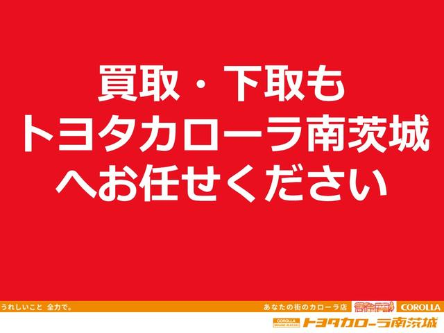 13G・スマートセレクション DVDナビ ETC ワンオーナー(19枚目)