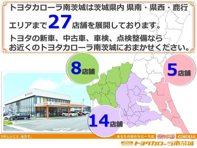 13G・スマートセレクション DVDナビ ETC ワンオーナー(23枚目)