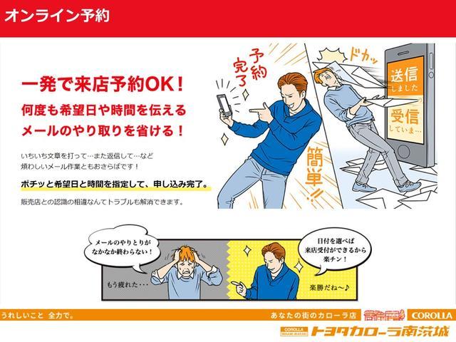 13G・スマートセレクション DVDナビ ETC ワンオーナー(32枚目)