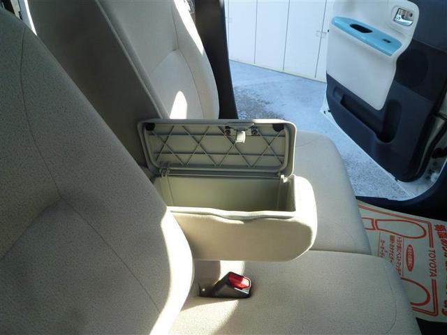 Gメイクアップ SAIII 衝突被害軽減システム 両側電動スライド LEDヘッドランプ 記録簿 アイドリングストップ(6枚目)