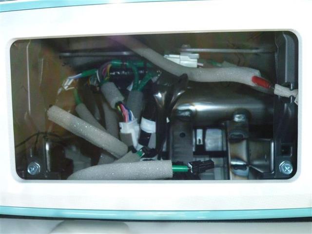 Gメイクアップ SAIII 衝突被害軽減システム 両側電動スライド LEDヘッドランプ 記録簿 アイドリングストップ(10枚目)