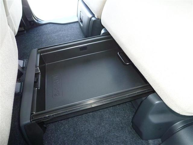 Gメイクアップ SAIII 衝突被害軽減システム 両側電動スライド LEDヘッドランプ 記録簿 アイドリングストップ(17枚目)