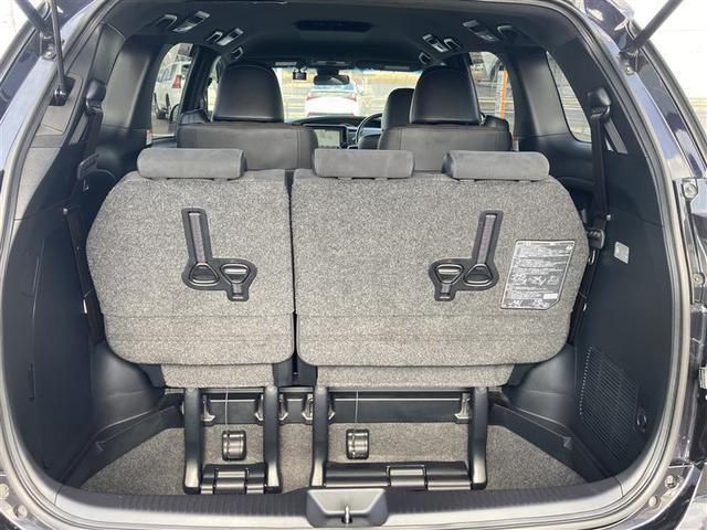 アエラス プレミアム 記録簿 バックカメラ ETC クルーズコントロール スマートキ- CD イモビライザー AW フTV メモリナビ ワイヤレスキー 両側自動ドア LEDヘッド DVD(17枚目)