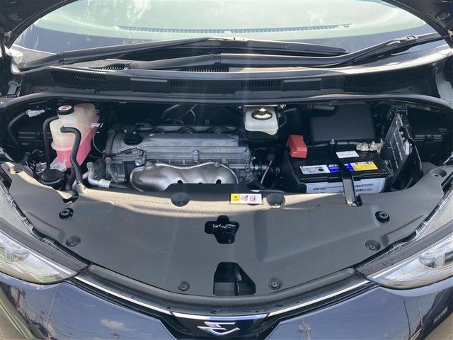 アエラス プレミアム 記録簿 バックカメラ ETC クルーズコントロール スマートキ- CD イモビライザー AW フTV メモリナビ ワイヤレスキー 両側自動ドア LEDヘッド DVD(20枚目)