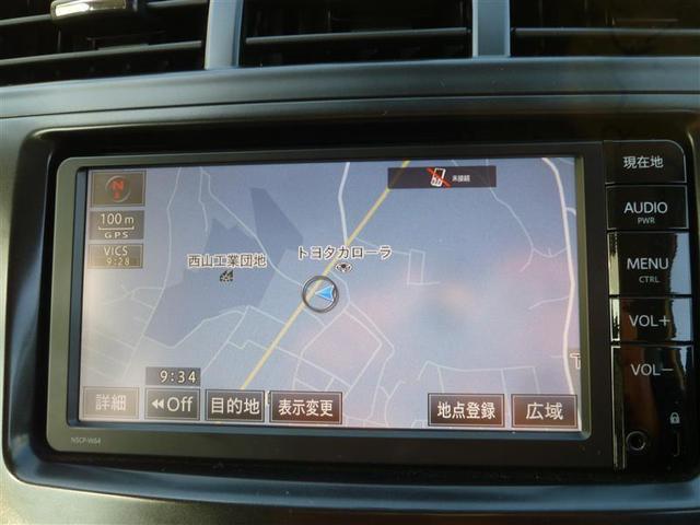 S ワンセグ  メモリーナビ  ETC  乗車定員7人  3列シート  オートエアコン  スマートキー  デュアルエアバッグ  ハイブリッド車(8枚目)