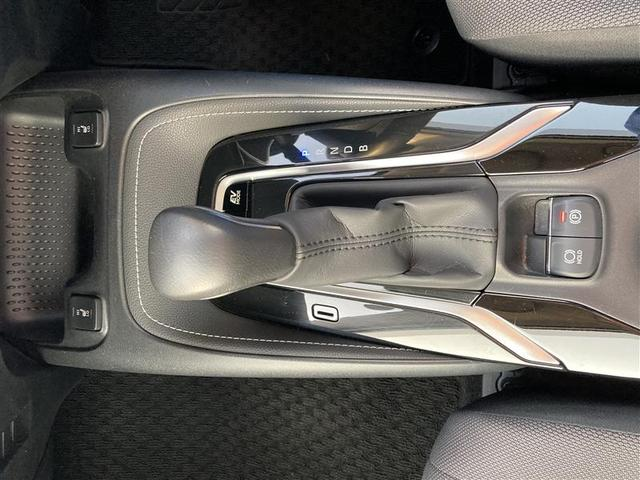 ハイブリッド S フルセグ  メモリーナビ  バックモニター  衝突被害軽減システム  ETC  LEDヘッドランプ  オートエアコン  ABS  デュアルエアバッグ  クルーズコントロール  記録簿(9枚目)