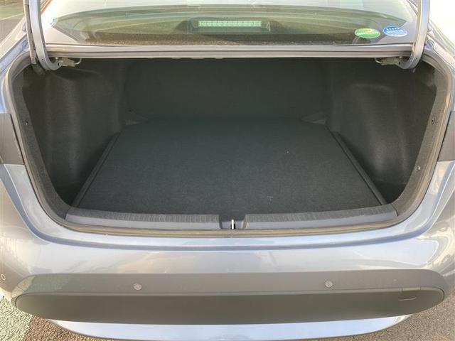 ハイブリッド S フルセグ  メモリーナビ  バックモニター  衝突被害軽減システム  ETC  LEDヘッドランプ  オートエアコン  ABS  デュアルエアバッグ  クルーズコントロール  記録簿(18枚目)