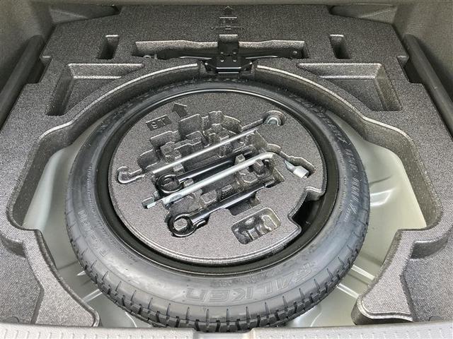 ハイブリッド S フルセグ  メモリーナビ  バックモニター  衝突被害軽減システム  ETC  LEDヘッドランプ  オートエアコン  ABS  デュアルエアバッグ  クルーズコントロール  記録簿(19枚目)