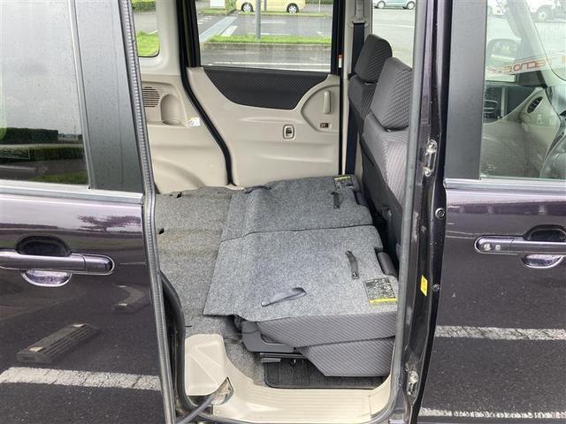 T 両側オートスライドドア HIDヘッドライト Sキー ワンオーナー車 アルミ パワーウインドウ ベンチシート キーレス オートエアコン ABS ダブルエアバック CDチューナー サイドエアB ドラレコ(11枚目)
