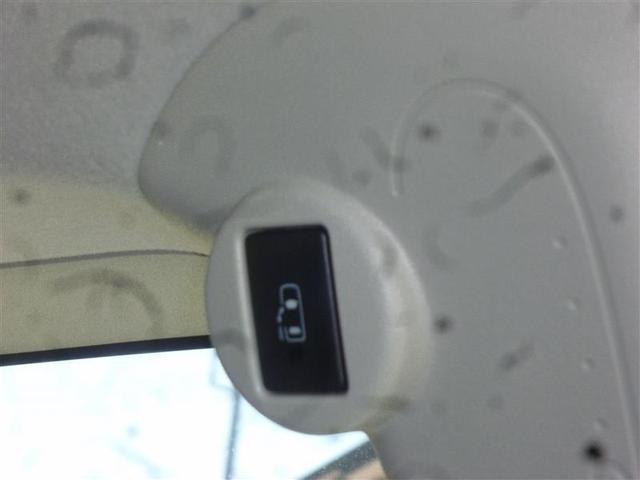 「トヨタ」「スペイド」「ミニバン・ワンボックス」「茨城県」の中古車14