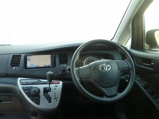 「トヨタ」「アイシス」「ミニバン・ワンボックス」「茨城県」の中古車10