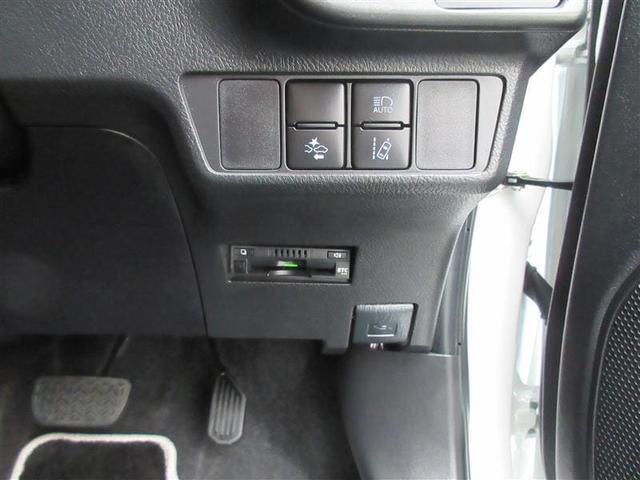 「トヨタ」「カローラフィールダー」「ステーションワゴン」「茨城県」の中古車15