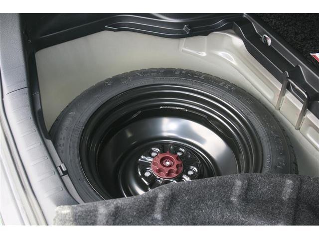 Si ダブルバイビー メモリーナビ DVD再生 バックカメラ 衝突被害軽減システム ETC 両側電動スライド 乗車定員7人 3列シート 記録簿 アイドリングストップ(20枚目)