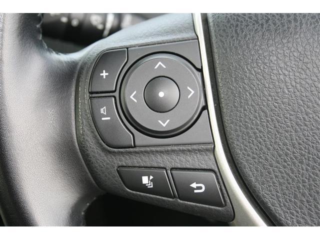 Si ダブルバイビー フルセグ メモリーナビ DVD再生 バックカメラ 衝突被害軽減システム ETC 両側電動スライド 乗車定員8人 3列シート ワンオーナー 記録簿 アイドリングストップ(14枚目)