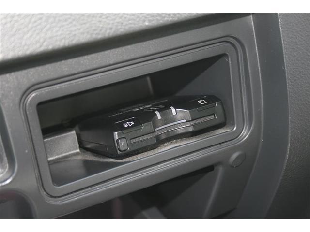 「トヨタ」「ラッシュ」「SUV・クロカン」「茨城県」の中古車9