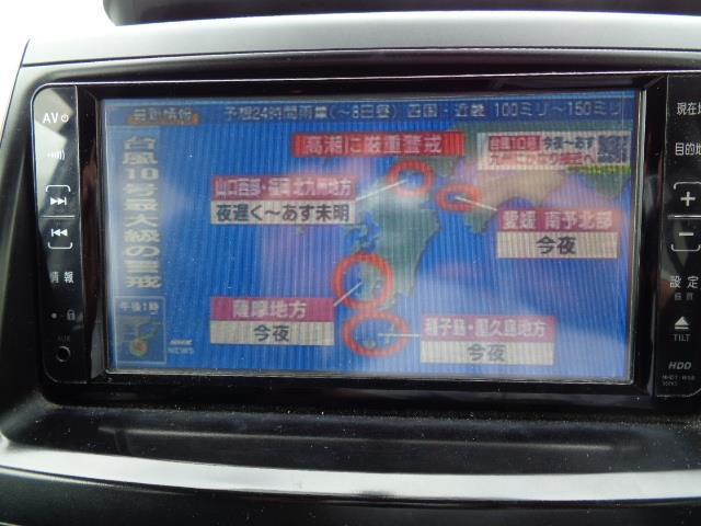 Si 4WD(12枚目)