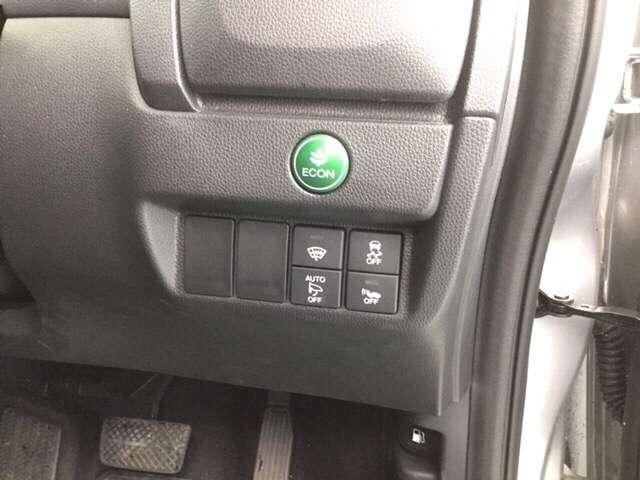 ホンダ フィットハイブリッド Lパッケージ LED スマートキー アイドリングストップ