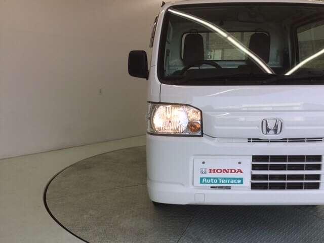 ホンダ アクティトラック SDX キーレスエントリー ETC フル装備 オートマ3速