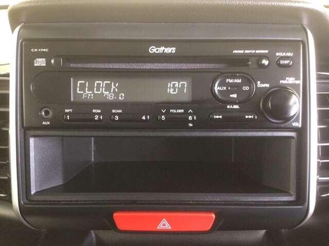 ホンダ N BOXカスタム G SSパッケージ  スマートキー ETC HID
