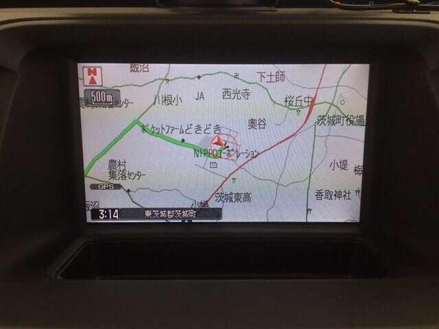 ホンダ ステップワゴン G Lパッケージ HDDナビ ETC バックカメラ 片側電動