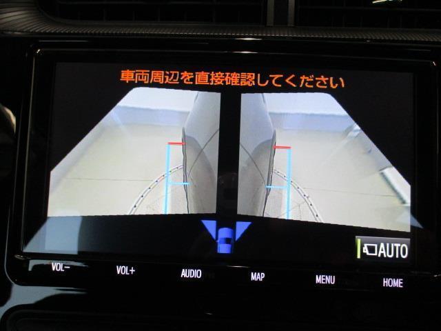 クロスオーバー メモリーナビ バックカメラ LEDヘッドランプ(8枚目)