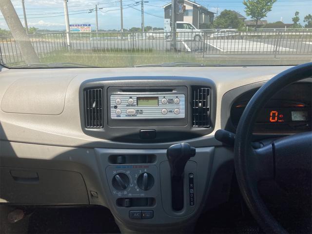 L エアコン PS パワーウィンドウ ABS 衝突安全ボディ(31枚目)