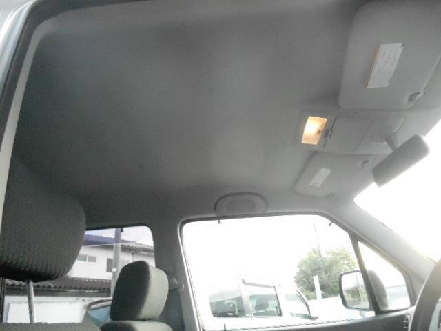 マツダ AZワゴン FX キーレス CD ドアバイザー プライバシーガラス