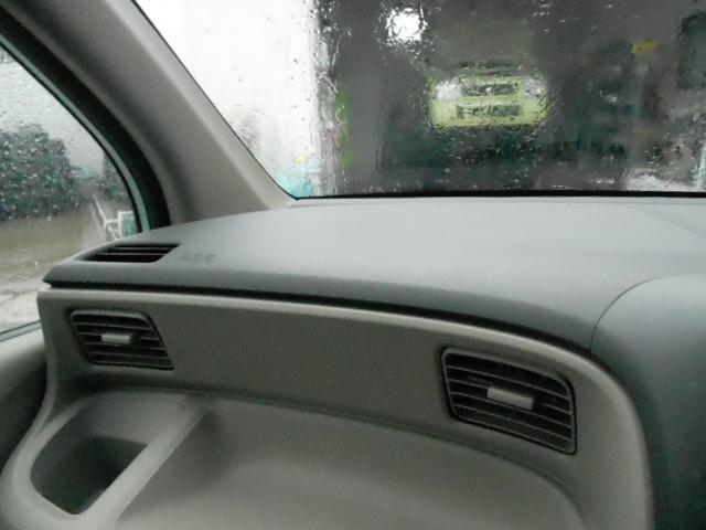 初めてお車をご購入される方もご安心ください。必要書類等のご案内もしっかりと致します。心配事がないよう精一杯サポート致しますので、ご安心ください。フリーダイヤル0066-9701-4328