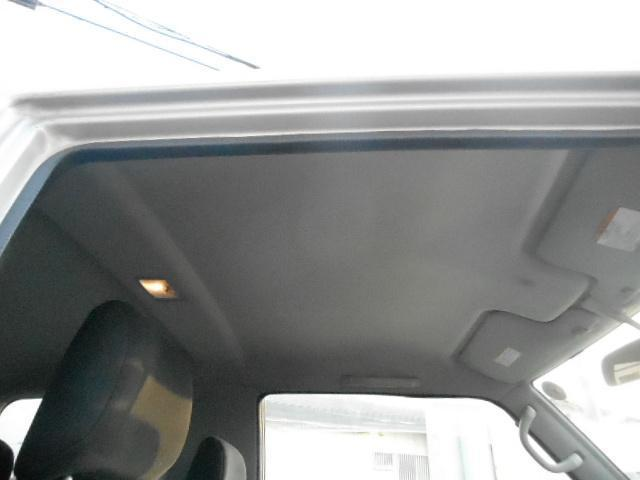 三菱 パジェロミニ XR 5MT 4WD キーレス 15AW CD フル装備