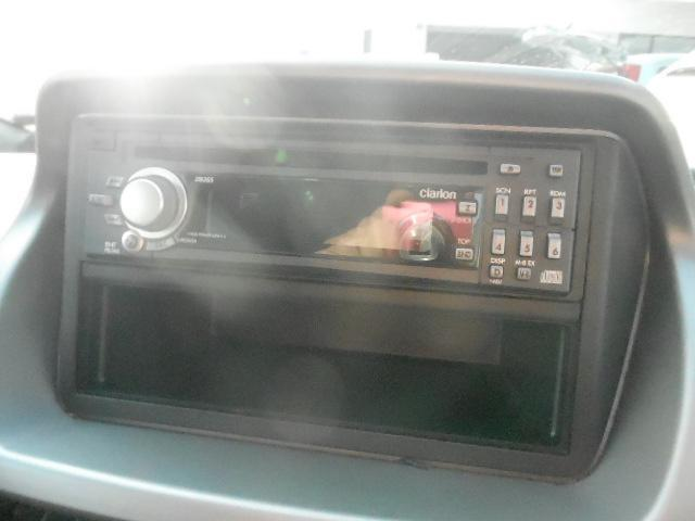 リミテッド キーレス CD オートAC プライバシーガラス(17枚目)