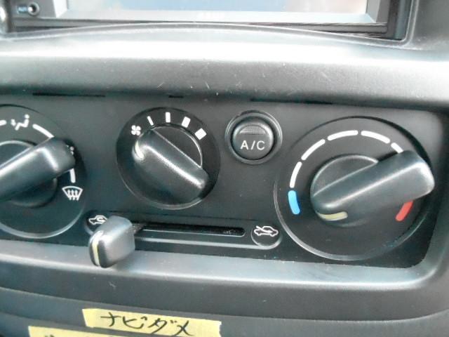 Bターボ ETC キーレス 4WD ドライブレコーダー(18枚目)