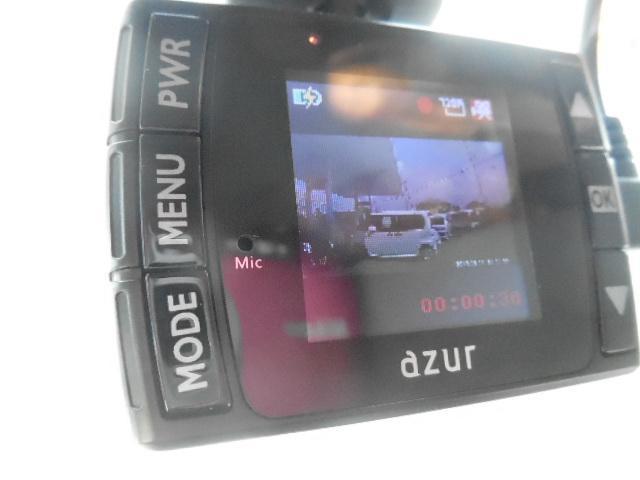 Bターボ ETC キーレス 4WD ドライブレコーダー(20枚目)