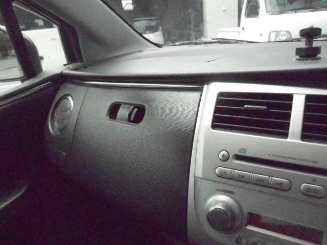 SRターボ ETC キーフリー バックカメラ ドラレコ(20枚目)