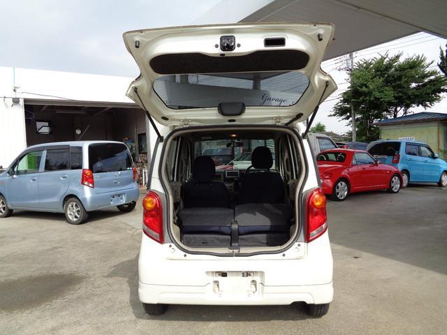 国産車 トヨタ 日産 ホンダ マツダ 三菱 スズキ ダイハツ スバル 各メーカーを取り扱っております。フリーダイヤル0066-9701-4328