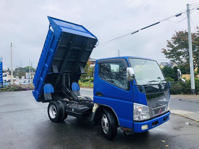 「その他」「キャンター」「トラック」「栃木県」の中古車13