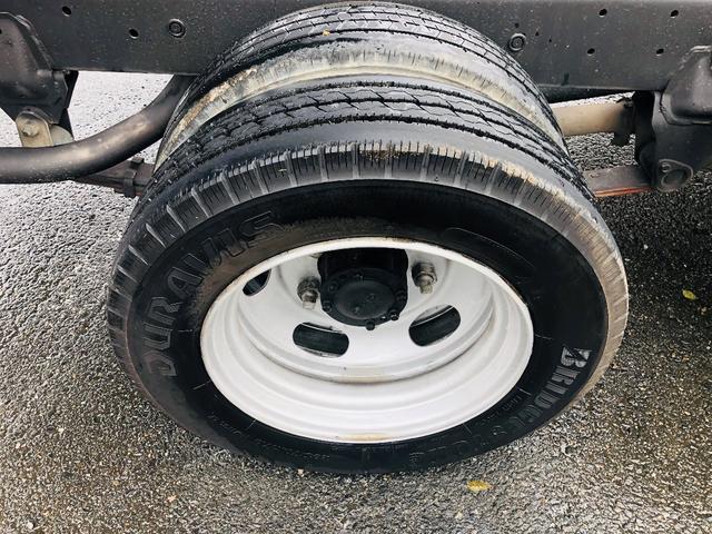 「その他」「キャンター」「トラック」「栃木県」の中古車40