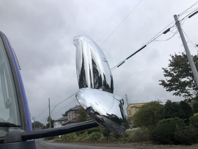 「その他」「キャンター」「トラック」「栃木県」の中古車43