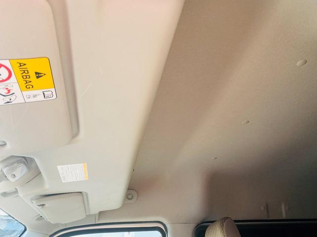 「スズキ」「エブリイ」「コンパクトカー」「栃木県」の中古車13