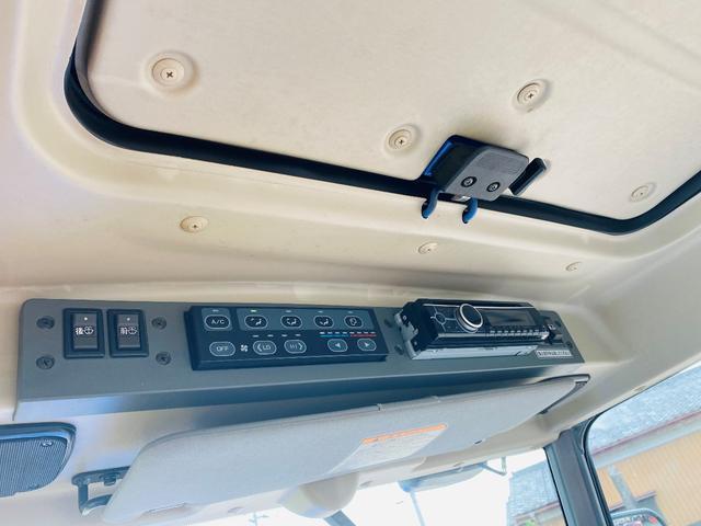 イセキ 常用トラクター エアコンキャビン付 ハイスピード 55馬力 稼働620アワー(21枚目)