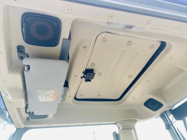 イセキ 常用トラクター エアコンキャビン付 ハイスピード 55馬力 稼働620アワー(22枚目)